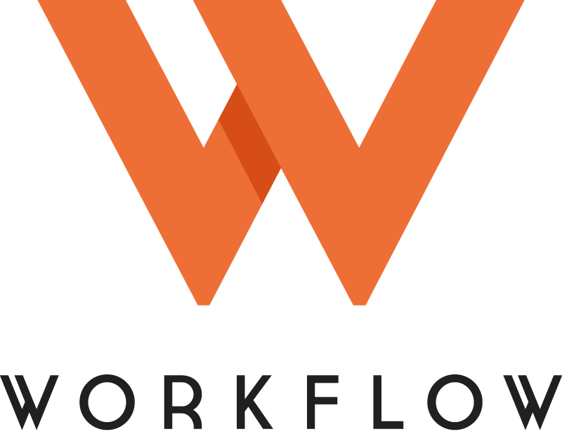 workflow-logotyp-original